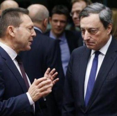 Στουρνάρας-Draghi-696x391