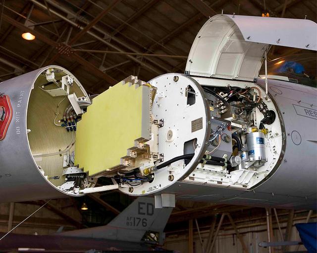 F-16-Viper-Lockheed-Martin-F-16-Block-70-greek (5)