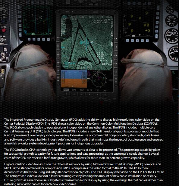 F-16-Viper-Lockheed-Martin-F-16-Block-70-greek (8).png