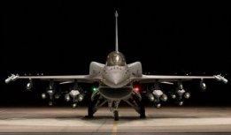 F-16V-Ground-Ordnance