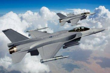 FG15-2299_004-F16-ConfRm-v2-2-F-16s