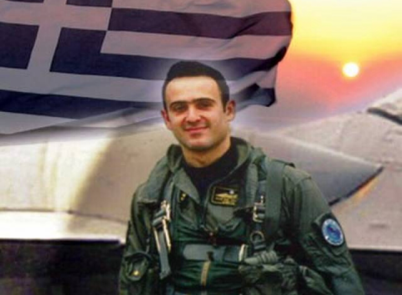 🇬🇷Ξεσπά ο αδερφός του σμηναγού Ηλιάκη: «Ντροπή και αίσχος»-Αιχμές για την τότε Υπουργό Εξωτερικών «ο Τούρκος επέστρεψε χωρίς καν να ανακριθεί»