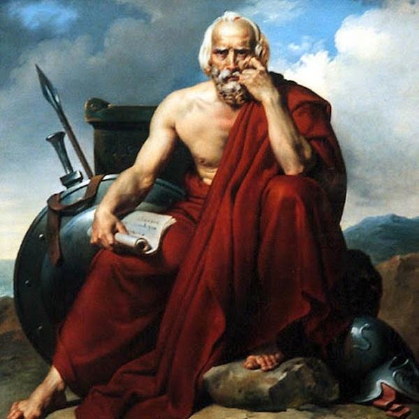 ΑΓΝΩΣΤΗ ΙΣΤΟΡΙΑ-Το κόλπο του Λυκούργου που ανάγκασε τους Λακεδαιμονίους να υπακούουν τους νόμους του