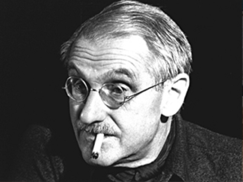 Jean-Anouilh