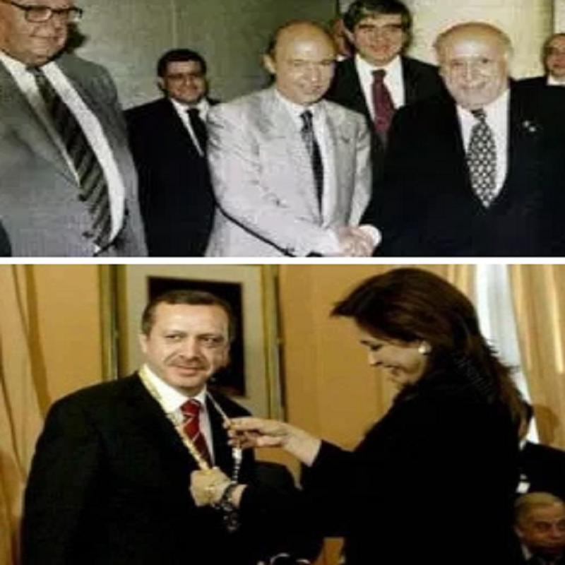 Ντόρα Μπακογιάννη «Φυσικά και δεχόμαι συνθέτη ονομασία με τον όρο (Βόρεια) Μακεδονία» [ΒΙΝΤΕΟ]