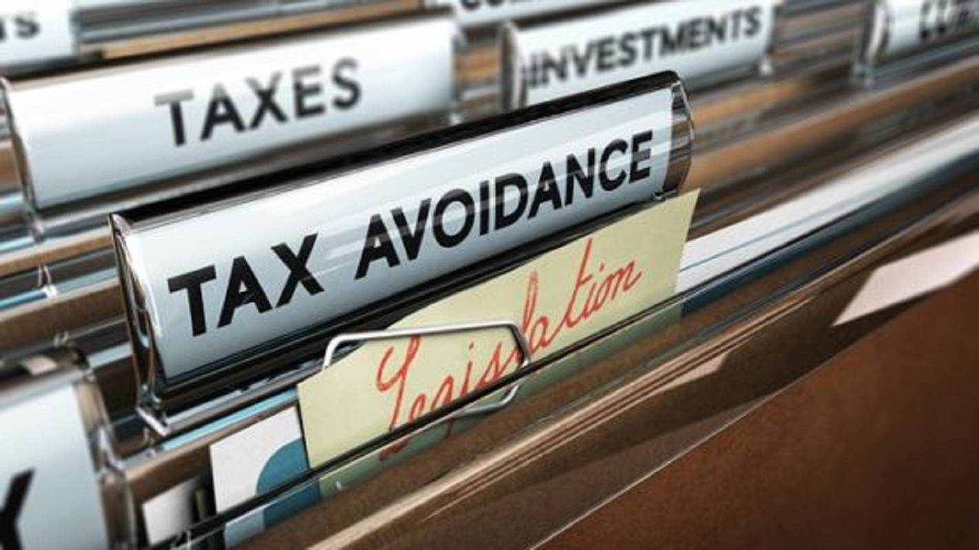 Le Monde: Στην Ελλάδα η μάχη κατά της φοροδιαφυγής δίνει τους πρώτους καρπούς