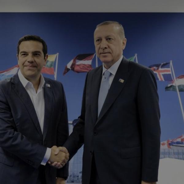 tsipras-erdogan-696x464 NATO,ΑΛΕΞΗΣ ΤΣΙΠΡΑΣ,ΒΡΥΞΕΛΛΕΣ, ΕΡΝΤΟΓΑΝ