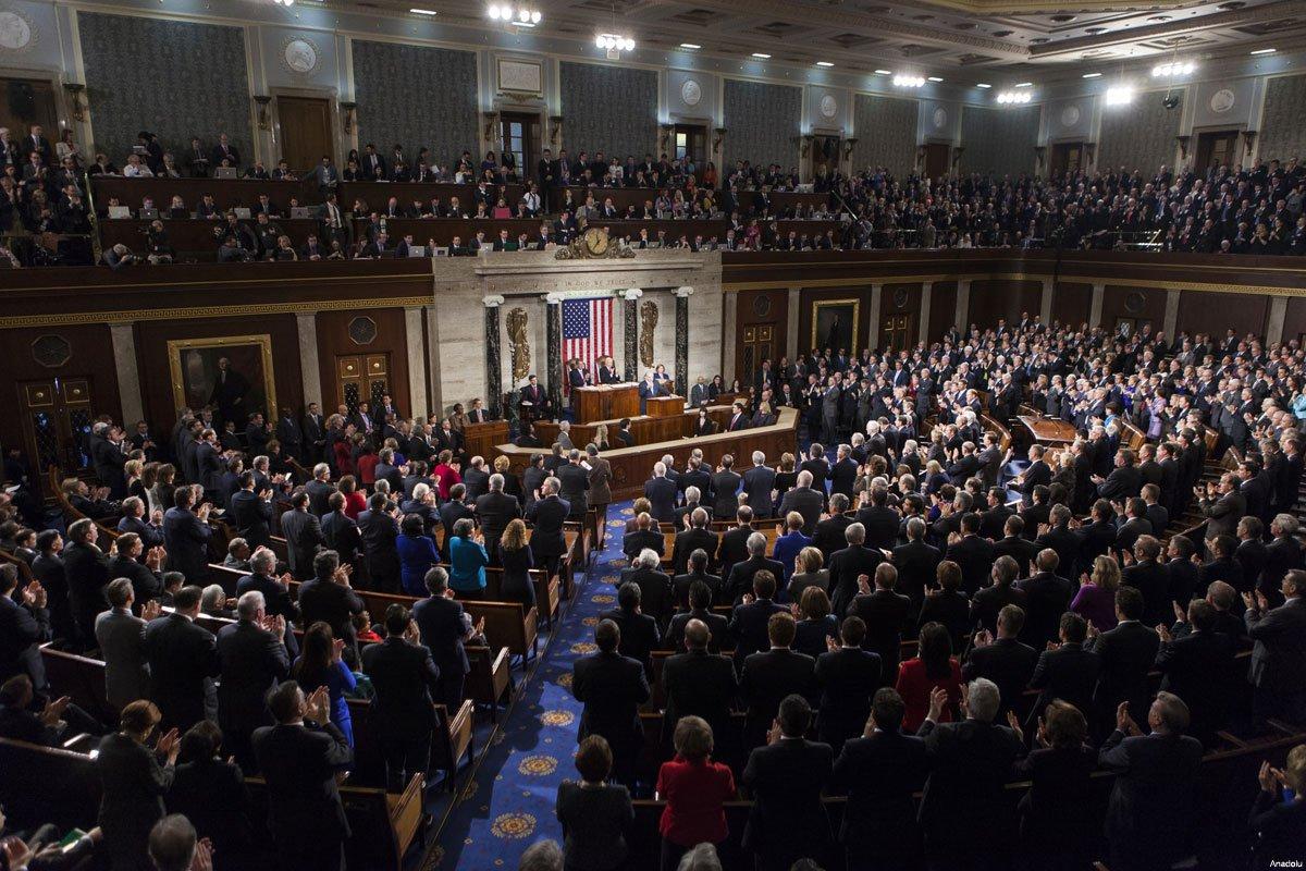 🇺🇸 Αμερικανοί γερουσιαστές: «Κόψτε» τα δάνεια στην Τουρκία αν δεν απελευθερώσει τον πάστορα! Τον 🇹🇷 ΣΚΑΪ τον ρωτήσατε κύριοι γερουσιαστές; Ε;