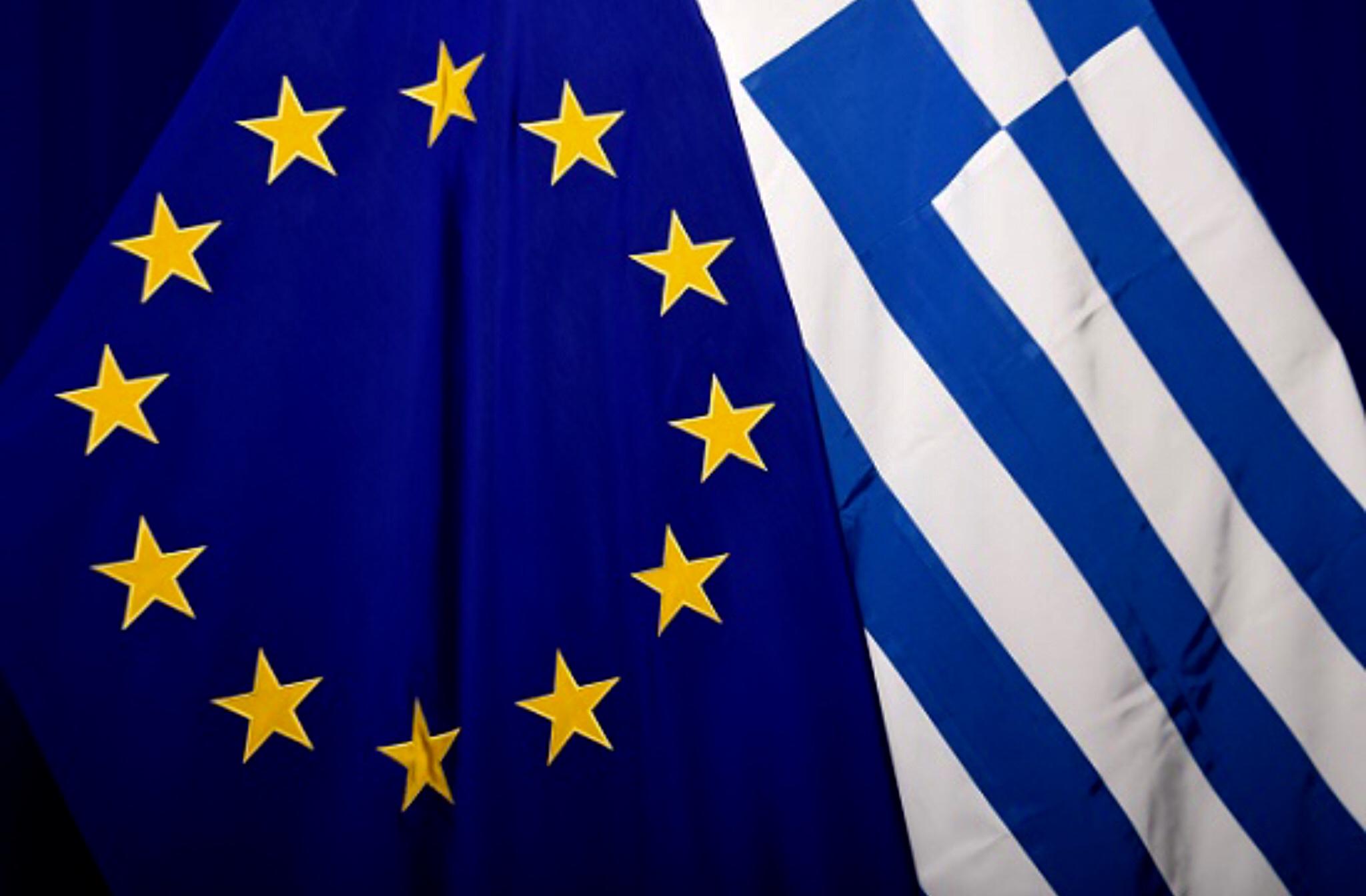 Πρωτογενές πλεόνασμα 2,087 δισ. ευρώ το διάστημα Ιανουαρίου – Ιουλίου 2018