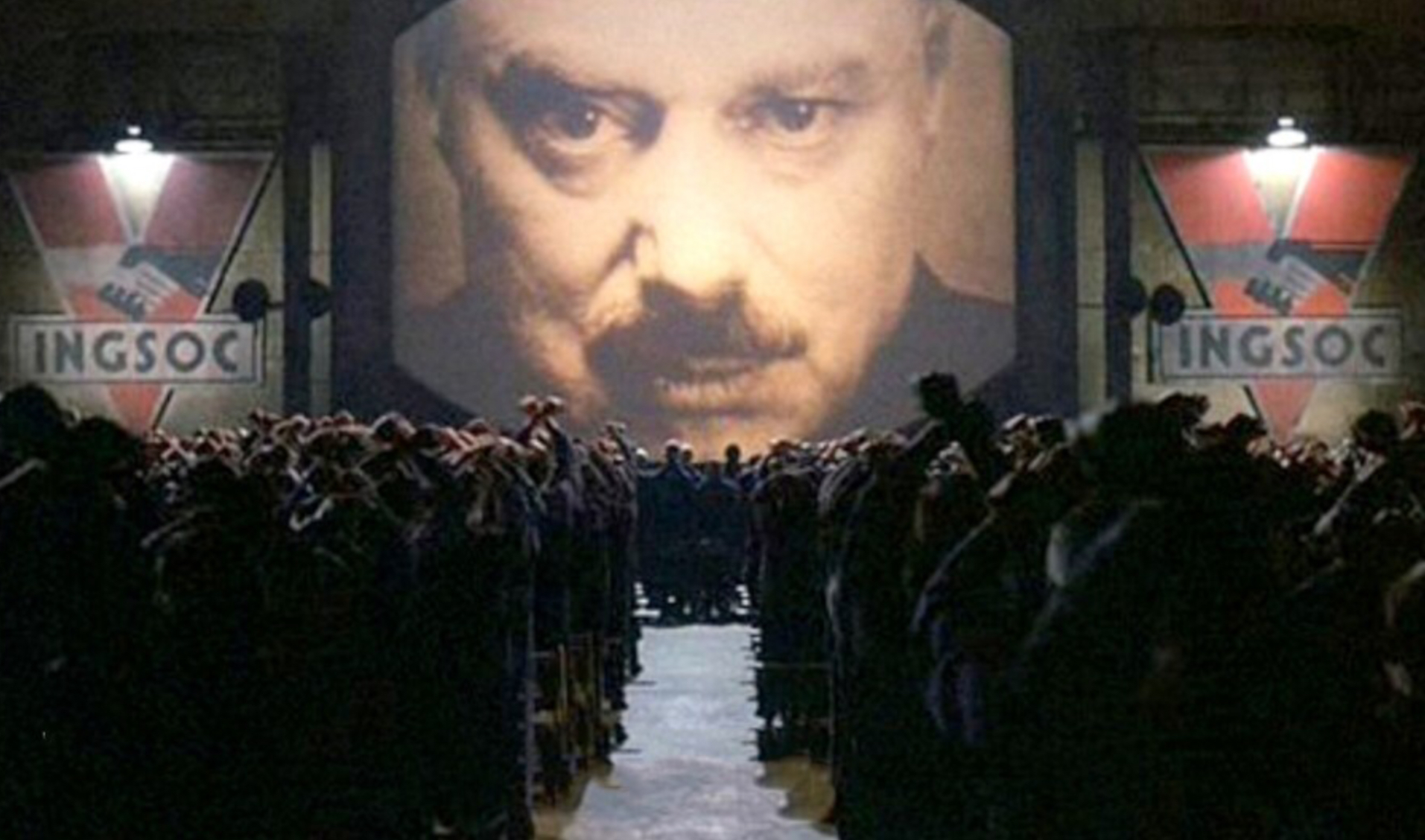 O Ασάνζ, ο Σνόουντεν, η(ο) Μάνινγκ, ο πόλεμος της πληροφορίας και ο …Λένιν