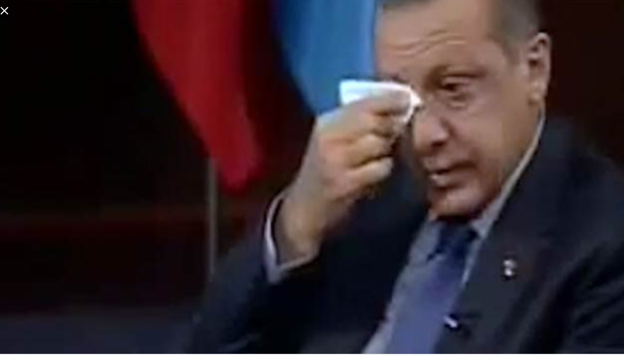 🇹🇷 Όλο το παρασκήνιο της τουρκικής κρίσης-Ο κίνδυνος για την Ελλάδα