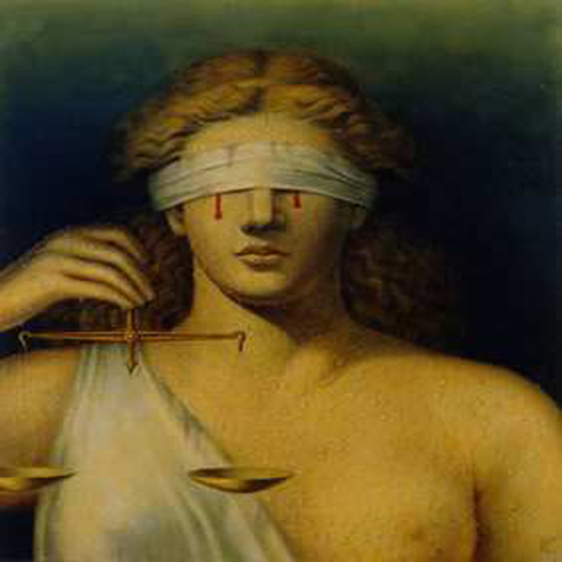 ⚖️Περαιτέρω διερεύνηση για Βορίδη και Σαλμά προτείνει το πόρισμα του ΣΥΡΙΖΑ για τις αρθροσκοπήσεις – Ποια άλλα πρόσωπα εμπλέκει