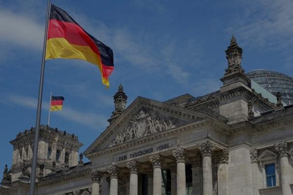GERMANY DEUTSCH ECONOMY POLITICS NEWS BUSINESS WIRTSCHAFT