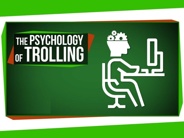 the-psychology-of-trolling
