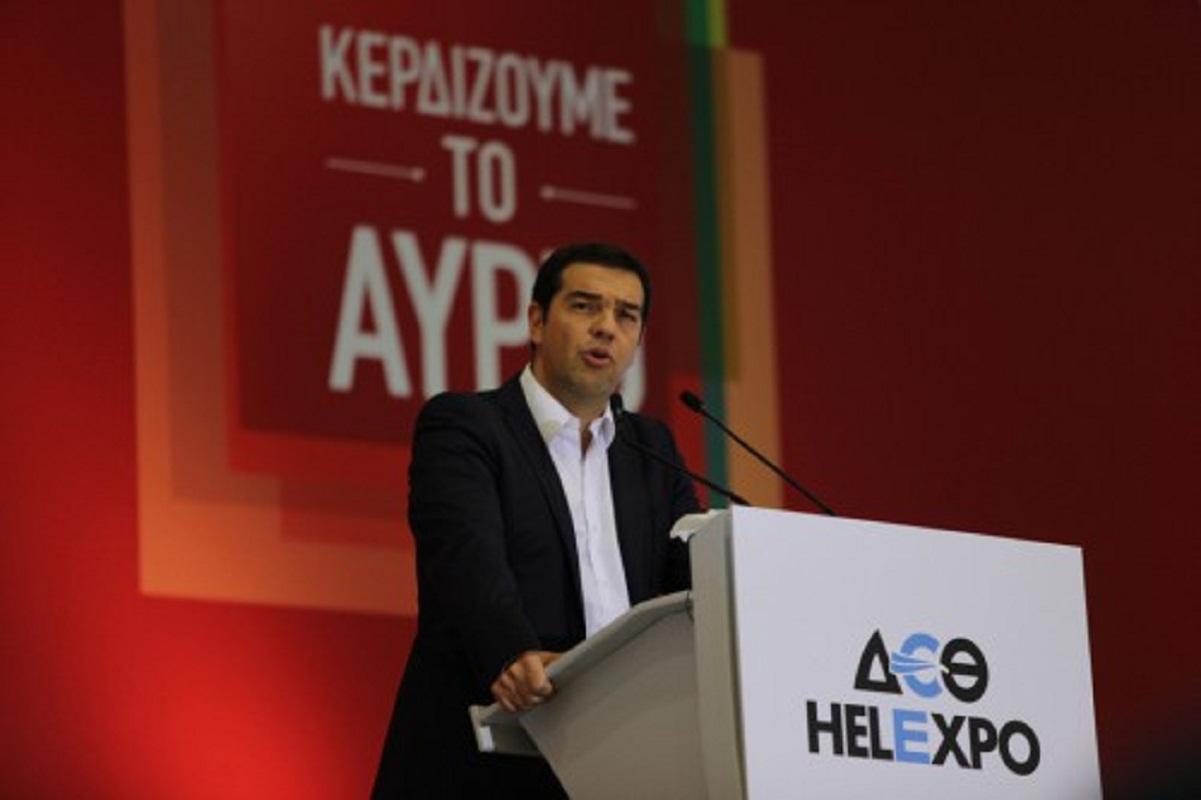 ΤΟ ΒΙΝΤΕΟ ΠΟΥ ΠΡΕΠΕΙ ΝΑ ΔΟΥΝ ΟΛΟΙ ΟΙ ΕΛΛΗΝΕΣ! Τι έγινε και τι δεν έγινε από το πρόγραμμα της Θεσσαλονίκης [ΒΙΝΤΕΟ] @George_Cris