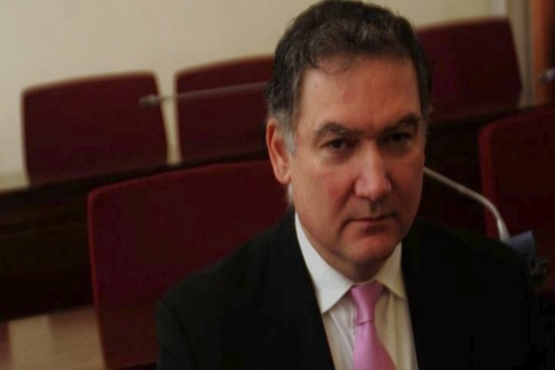 Παραπομπή σε δίκη του Ανδρέα Γεωργίου για τεχνητή διόγκωση του ελλειμματος εισηγείται ο εισαγγελέας