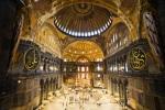 https://www.dailymotion.com/video/x6u9dqa Η Χαρά Θεού συναντά τον παγκοσμίου φήμης αγιογράφο Γιώργο Κόρδη, τον Σέρβο Nicola Saric, και τον Αγιορείτη Παπαναστάση. Αποτελεί η σημερινή αγιογραφία συνέχεια της Βυζαντινή ζωγραφικής ή μοντέρνα τέχνη; Απόψεις και διαφωνίες για την εξιστόρηση μέσω της εικόνας. Παραγωγή: EΡT3 Σκηνοθεσία: Δημήτρης Μουρτζόπουλος Μουσική-ηχοληψία : Γιάννος Αιόλου Παρουσίαση: Γιάννης Μελισσίδης, Ευαγγελία Βόλνα ΟΡΘΟΔΟΞΙΑ,ΑΓΙΟΤΗΤΑ,ΠΑΡΑΔΟΣΗ,ΠΑΤΕΡΙΚΑ ΚΕΙΜΕΝΑ,ΑΓΙΟΓΡΑΦΙΑ,ΦΩΤΗΣ ΚΟΝΤΟΓΛΟΥ,ΦΩΤΗΣ ΚΟΝΤΟΓΛΟΥ,ΕΜΜΑΝΟΥΛ ΠΑΝΣΕΛΗΝΟΣ,ΓΕΩΡΓΙΟΣ ΚΑΛΛΕΡΓΗΣ