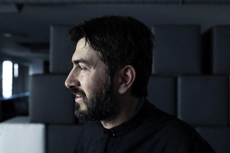 Ο +πατήρ Αντώνιος κέρδισε το Βραβείο του Ευρωπαίου Πολίτη 2018
