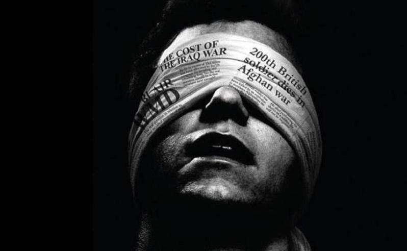 censored-media