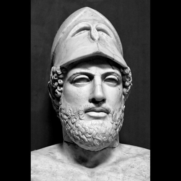 ΠΕΡΙΚΛΗΣ-ΠΡΟΚΟΠΗΣ-ΠΑΥΛΟΠΟΥΛΟΣ