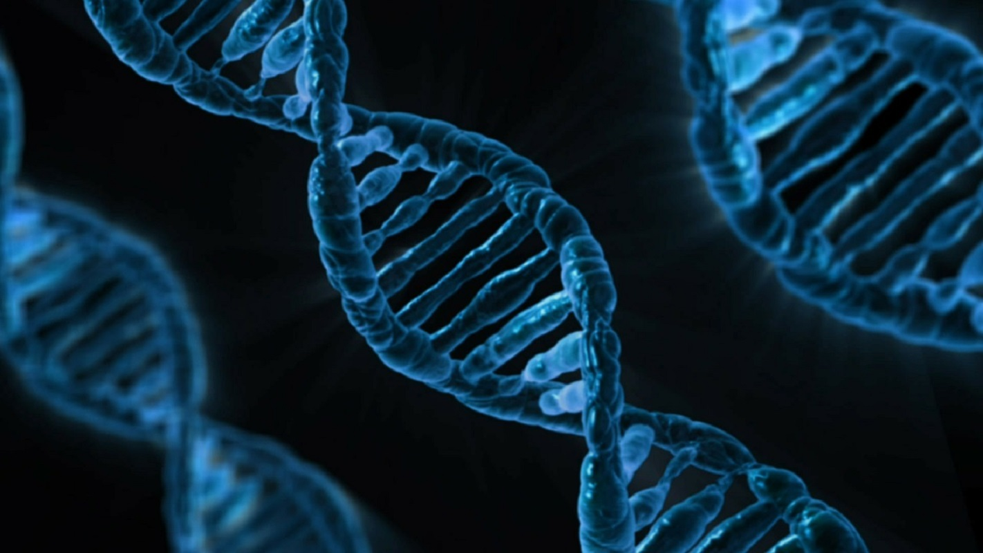 ΑΠΙΣΤΕΥΤΟ! Δημιούργησαν απογόνους από βιολογικούς γονείς του ίδιου φίλου!