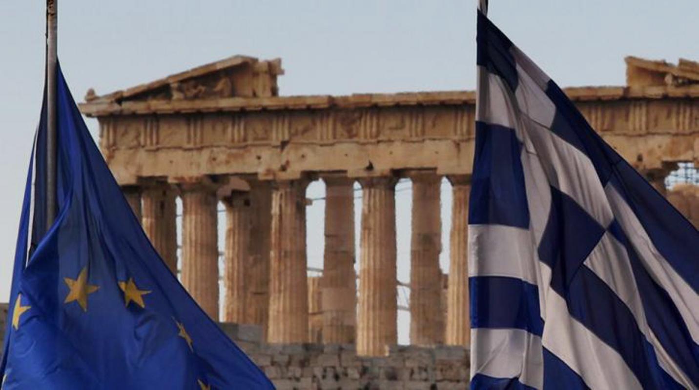 FORBES: Πρώτο σε άνοδο για το 2019 το Ελληνικό Χρηματιστήριο [ΒΙΝΤΕΟ]