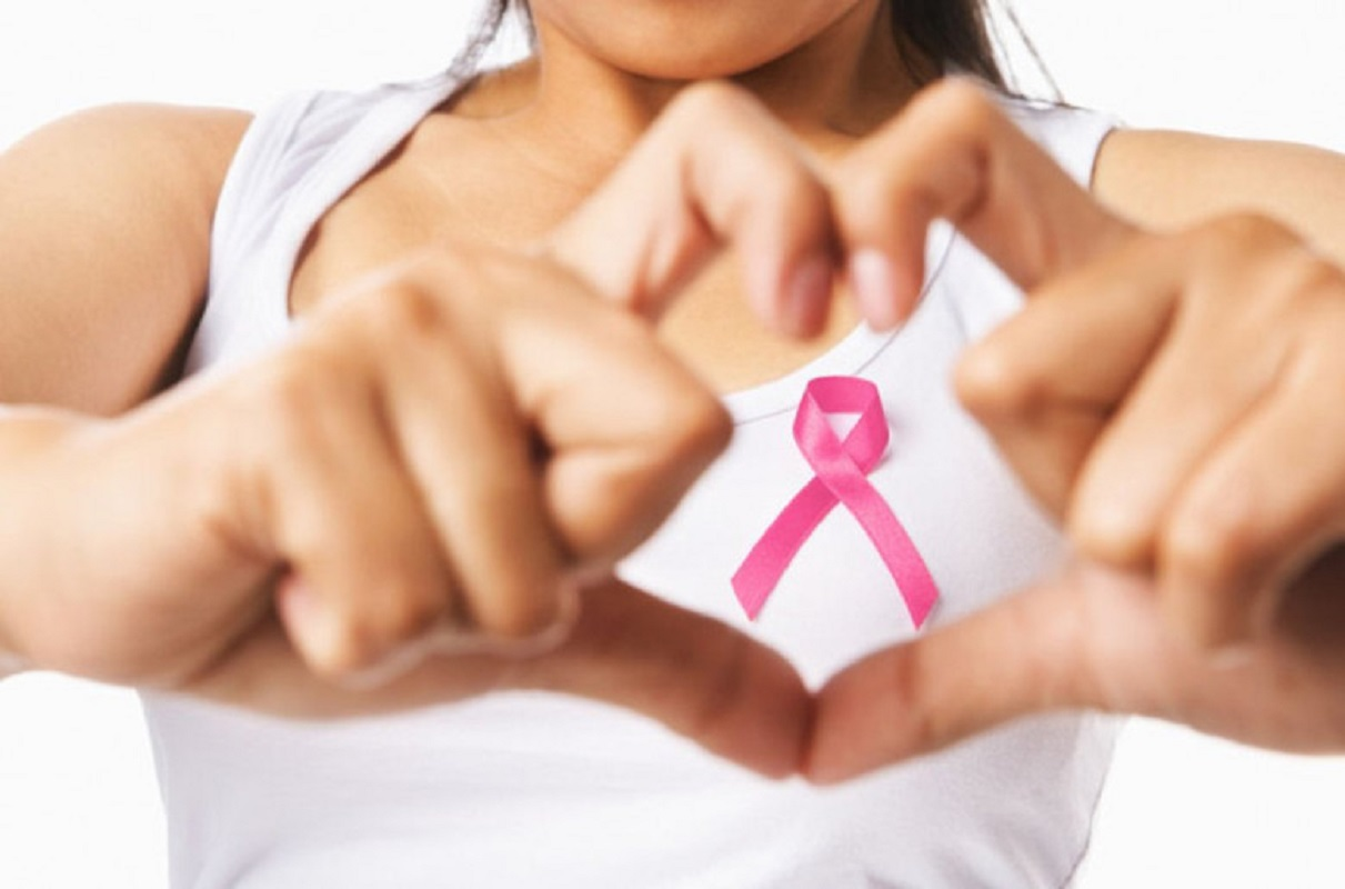 Δωρεάν προληπτική εξέταση μαστού και μαστογραφία από το Γ.Ν. «ΕΛΕΝΑ ΒΕΝΙΖΕΛΟΥ»