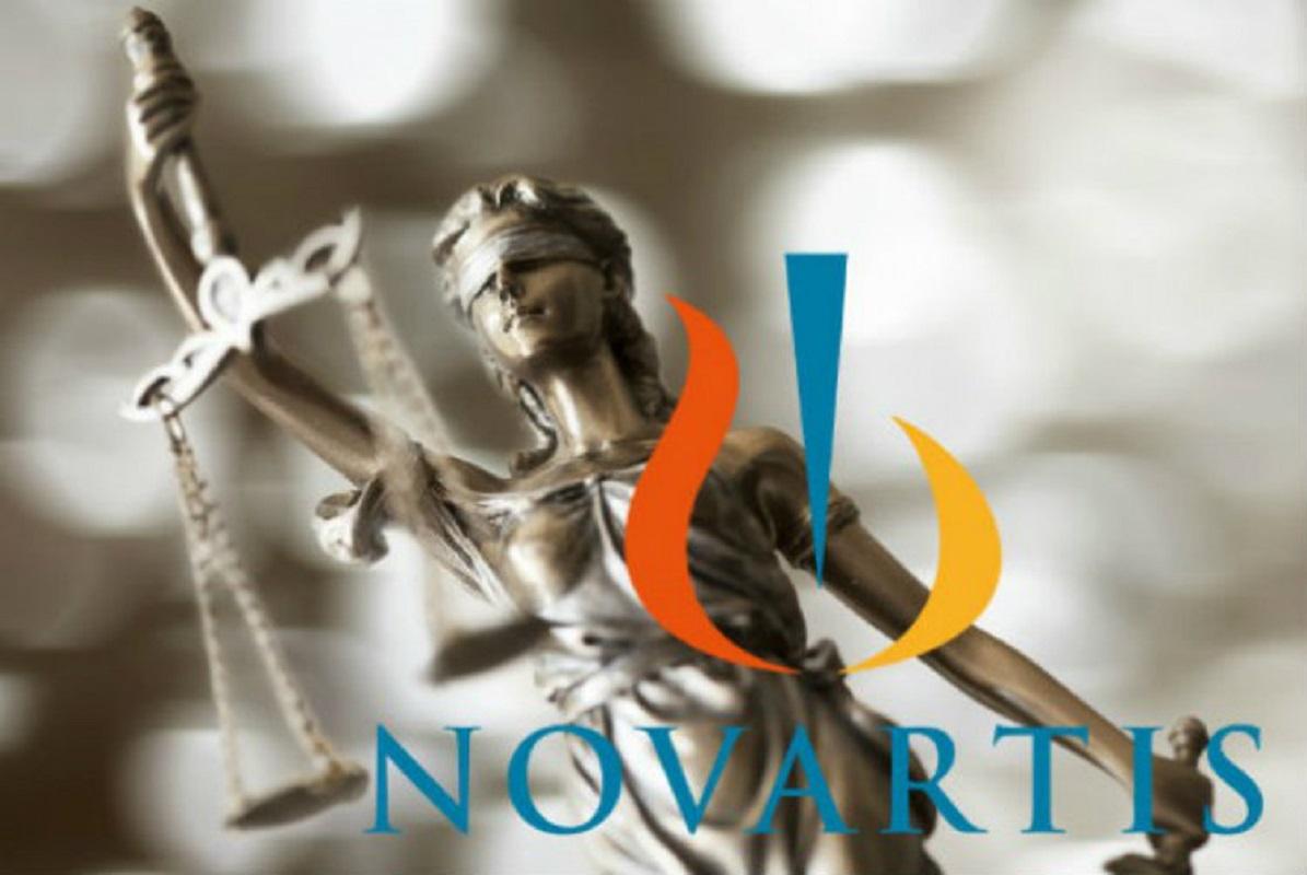"""ΒΟΜΒΕΣ Θ.Παπαχριστόπουλου στο KONTRA NEWS-""""Εκλογές Οκτώβρη γιατί έρχονται τεκτονικές εξελίξεις στην Novartis"""""""