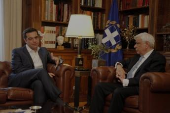 tsiprasPaulopoulos887-768x512