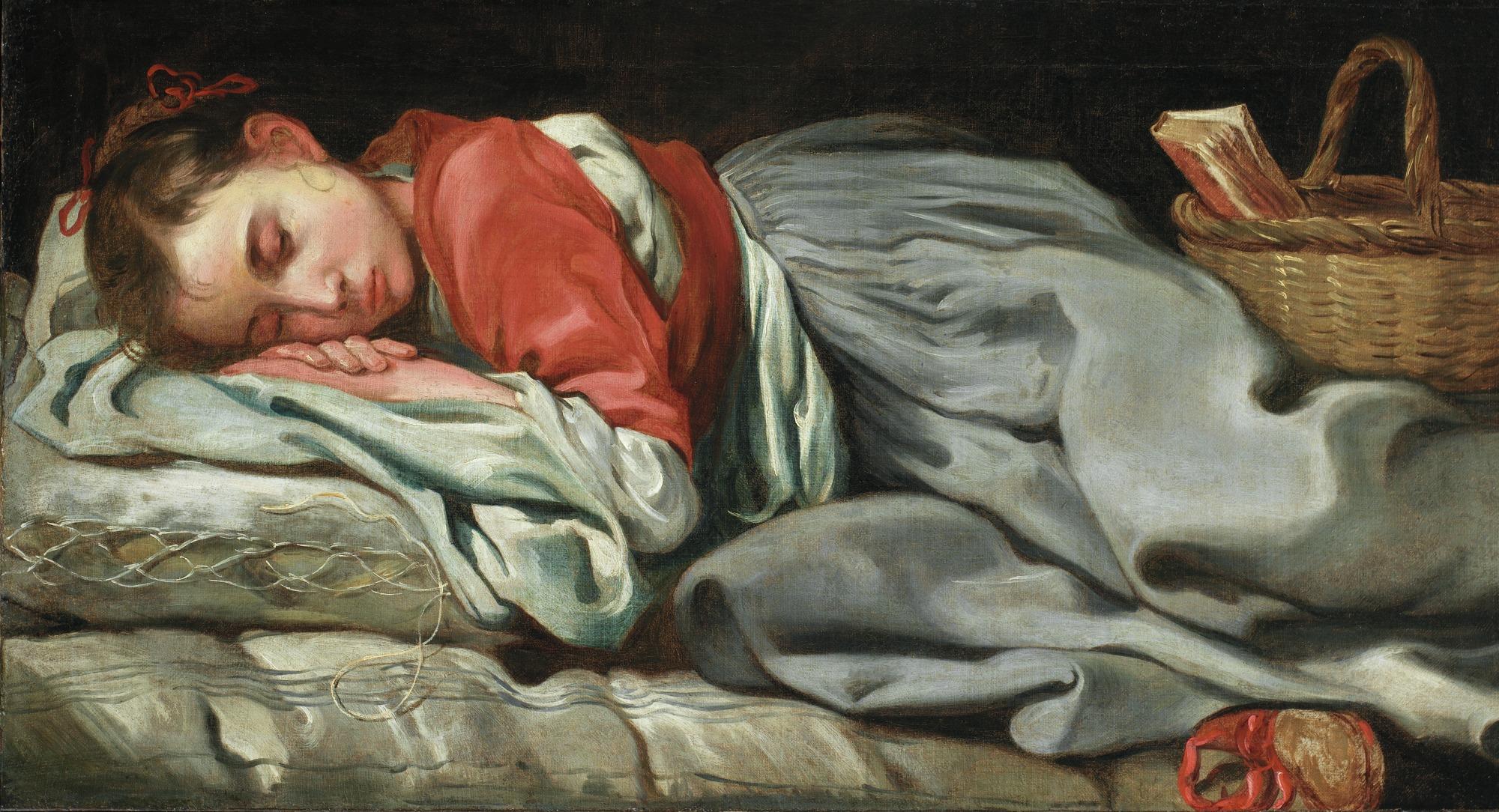 [ΒΙΒΛΙΟ] Το εγκώμιον της ξάπλας