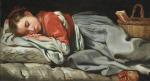 Bernd Βrunner Η τέχνη της ξάπλας –Εγχειρίδιο για τον οριζόντιο τρόπο ζωής Μετάφραση Ευαγγελία Τόμπορη Εκδόσεις Αλεξάνδρεια, 2018 σελ. 224, τιμή 18 ευρώ (Κυκλοφορεί στις 7 Δεκεμβρίου)