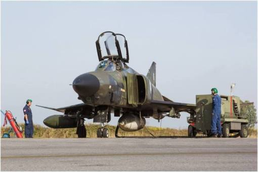 hellenic-air-force-f-4e-phantom-ii-general-electric-j-79-turbojet-engines-with-afterburners-11