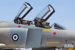 hellenic-air-force-f-4e-phantom-ii-general-electric-j-79-turbojet-engines-with-afterburners-16