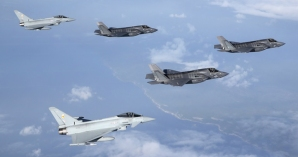 Belgium-Picks-F-35-Lightning-II-over-Eurofighter-Typhoon