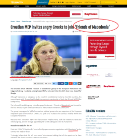 screencapture-euractiv-section-global-europe-news-croatian-mep-invites-angry-greeks-to-join-friends-of-macedonia-2018-12-12-14_47_48