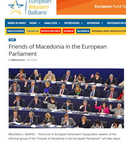 screencapture-europeanwesternbalkans-2016-01-25-friends-of-macedonia-in-the-european-parliament-2018-12-12-14_51_45