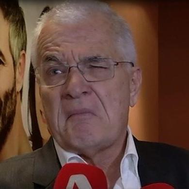 Πρετεντέρης: «Ο Μητσοτάκης εκπαιδεύτηκε για πρωθυπουργός-Ο Τσίπρας σαν αντιπολίτευση θα έχει όλα τα ΜΜΕ εναντίον του»
