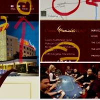 🇲🇰Καλοσωρίζουμε  Μακεδονομάχο Αντώνη Ρέμο που τραγουδούσε σε καζίνο της χώρας «ΜΑΚΕΔΟΝΙΑ(σκέτο)» που μιλάνε «ΜΑΚΕΔΟΝΙΚΗ(σκέτο)» γλώσσα