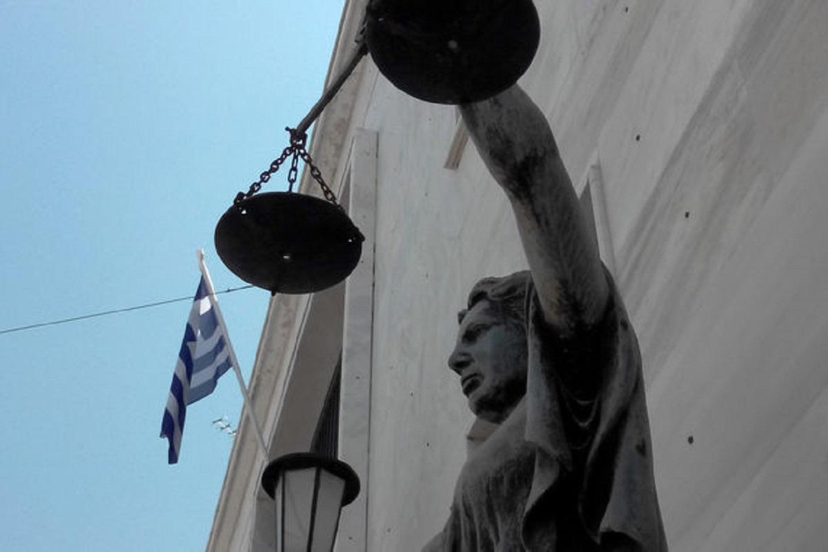 """Δικαστικό Συμβούλιο: """"Ο Μανιαδάκης ουδέποτε διορίσθηκε Σύμβουλος Υπουργών"""" – Γεωργιάδης: """"Ο Μανιαδάκης συνεργάτης μου στο Υπουργείο"""""""