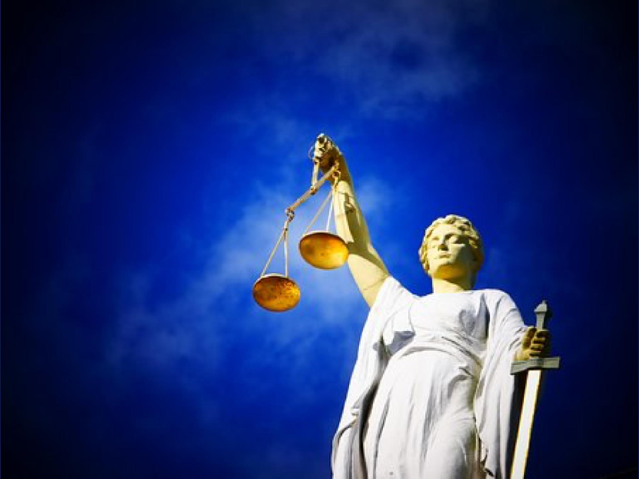 Η Αθηνά Λινού καλεί τον Εισαγγελέα να παρέμβει μετά τις αποκαλύψεις για τον ΕΟΔΥ (Βίντεο)