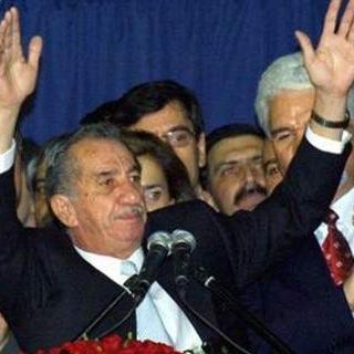 Σαν Σήμερα ο μέγας ευπατρίδης Τάσσος Παπαδόπουλος εκλέγεται Πρόεδρος της Κύπρου-Βίντεο το ιστορικό διάγγελμα του ΟΧΙ στο σχέδιο Αναν! [ΒΙΝΤΕΟ]