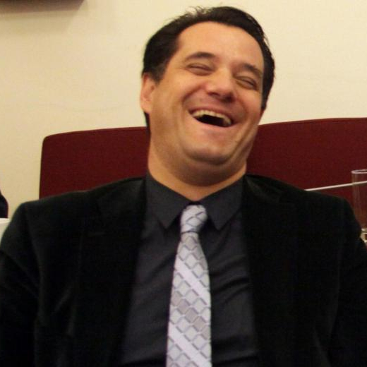 ΑΔΩΝΙΣ ΓΕΩΡΓΙΑΔΗΣ ΓΕΛΑΕΙ