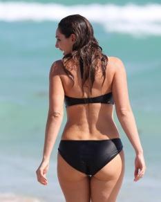 Αυτό είναι το ιδανικό σώμα μιας γυναίκας σύμφωνα με τους επιστήμονες. (9)