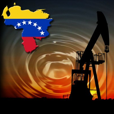 venezuela-ΒΕΝΕΖΟΥΕΛΑ-ΝΙΚΟΛΑΣ-ΜΑΔΟΥΡΟ-ΧΟΥΑΝ-ΓΚΟΥΑΪΔΟ-Juan-Guaidó-Nicolás-Maduro