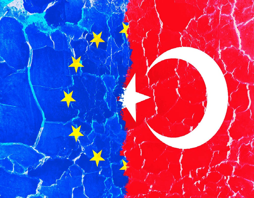 ΑΝΑΛΥΣΗ : Η Προκλητικότητα και εσωτερικά προβλήματα του Ερντογαν [ΒΙΝΤΕΟ]