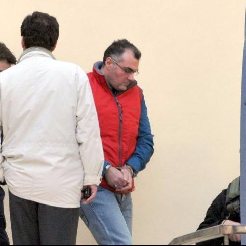 Αναβλήθηκε η δίκη για τη δολοφονία Γρηγορόπουλου [ΒΙΝΤΕΟ]