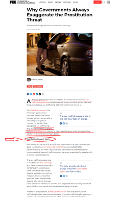 screencapture-fee-org-articles-why-governments-always-exaggerate-the-prostitution-threat-2019-03-01-19_19_47