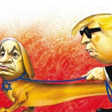 Αποτροπιασμό προκαλεί η αντισημιτική επίθεση σε συναγωγή την ώρα του εορτασμού του εβραϊκού Πάσχα. Ένας νεκρός και τρεις τραυματίες μεταξύ των οποίων ο ραββίνος της συναγωγής. Την ίδια στιγμή έχουν ξεσπάσει μεγάλες αντιδράσεις για το αντισημιτικό σκίτσο που δημοσιεύθηκε στους New York Times, ενώ μετά από μεγάλη επιχείρηση της αστυνομίας ο δράστης έχει συλληφθεί.