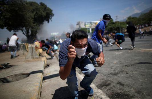 https://olympiada.files.wordpress.com/2019/04/venezuela_tethwrakismeno_3004_4-768x496.jpg?w=1462
