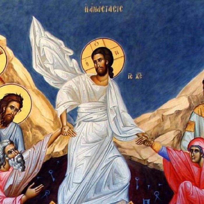 Χριστοσ ανεστη Καλη ανασταση καλο πασχα Ανασταση χριστου Μεγάλο Σάββατο Καλη ανασταση Αγιο Φως Τα πάθη του Χριστού Πρώτη Ανάσταση